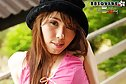 Thai girl Wanna Tong strips pink sleepwear and spreads pussy