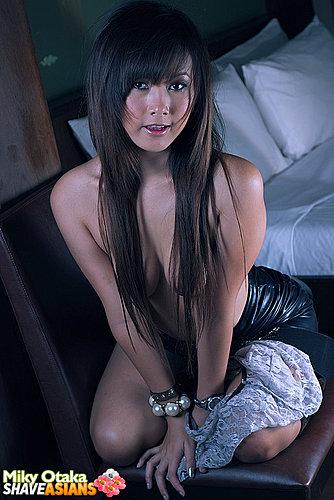 Miky Otaka