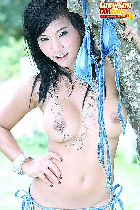 foto-porno-kitaytsi-vetnamki