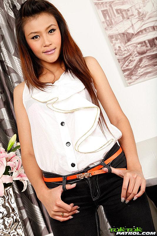 Hannah Lee